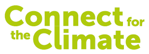 Connect for the Climate